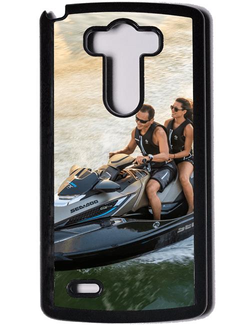 Carcasa personalizable LG G3 carcasa personalizada