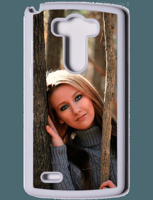 Carcasa personalizable LG G3