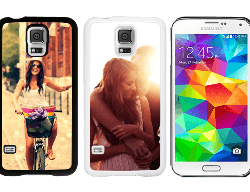 Carcasas personalizadas para iPhone, iPad, Samsung, Huawei, LG, Sony, Alcatel…