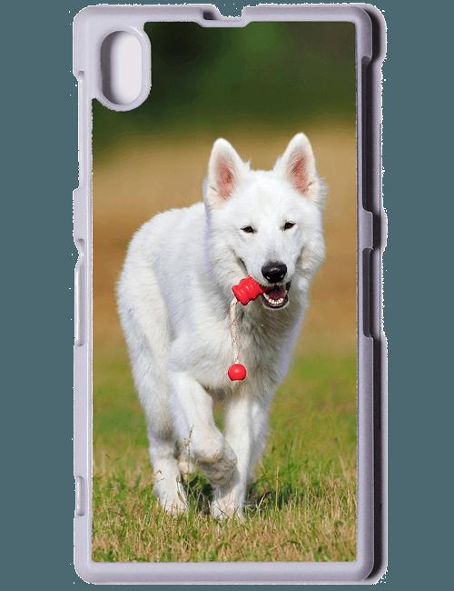 Carcasa personalizable Sony Xperia Z1