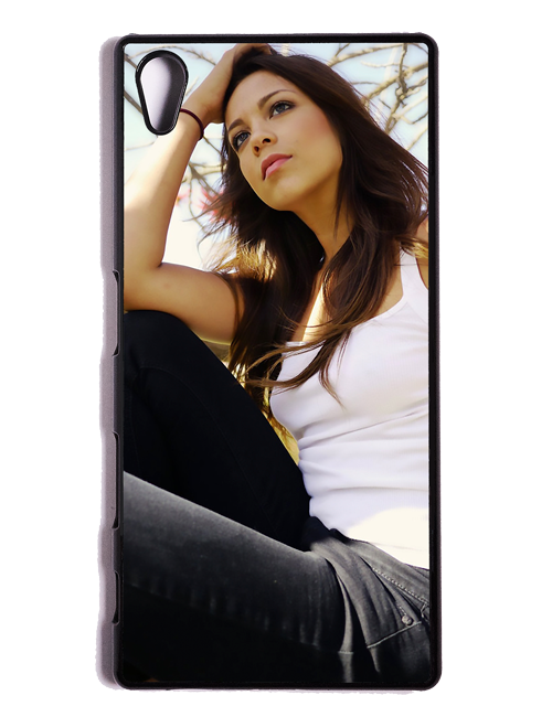 Carcasa personalizable Sony Xperia Z5