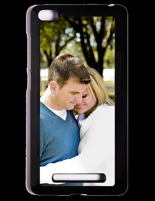 Carcasa personalizable Xiaomi 4c