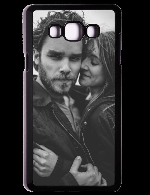 Carcasa personalizable Samsung Galaxy A7