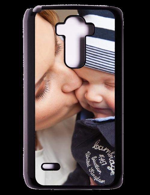 Carcasa personalizable LG G4 Stylus