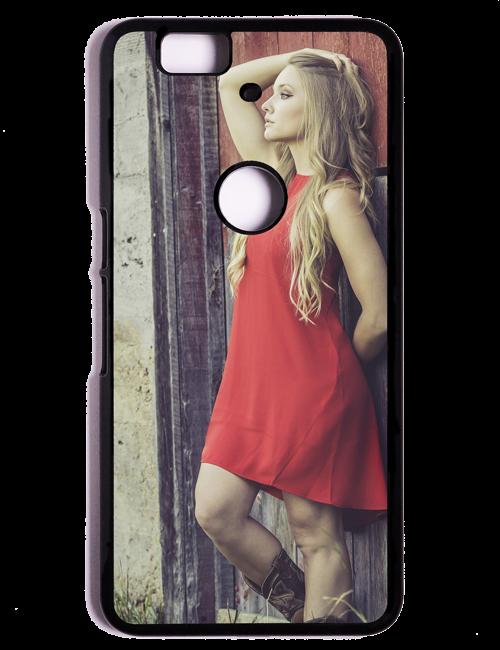 Carcasa personalizable Huawei Nexus 6P
