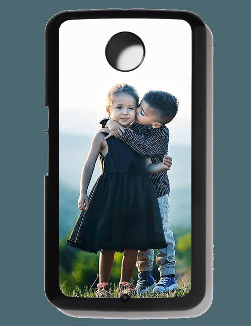 Carcasa personalizable Motorola Nexus 6