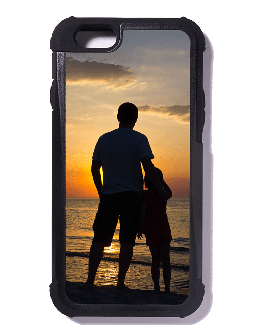 Carcasa personalizable iPhone 6 o 6s