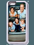 Carcasa personalizable iPhone 6 o 6s