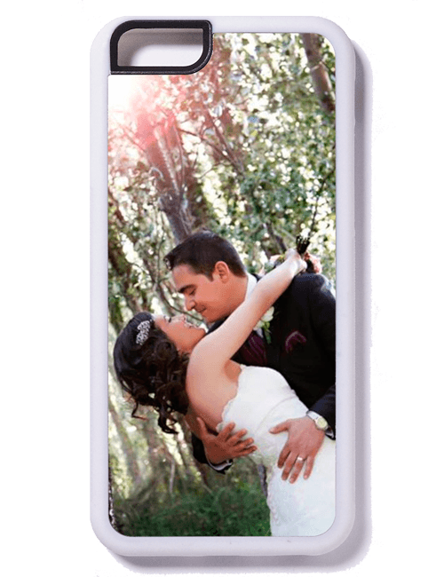 Carcasa personalizable iPhone 6 Plus o 6s Plus