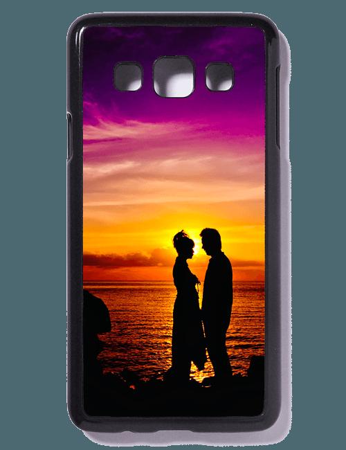 Carcasa personalizable Samsung Galaxy A3