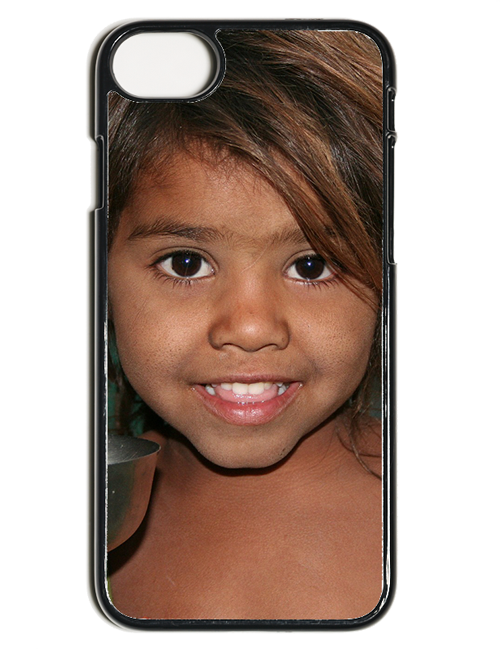 Carcasa personalizable iPhone 7