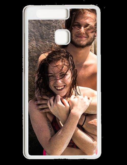 Carcasa personalizable Huawei P9