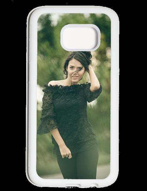 Carcasa personalizable Samsung Galaxy S7
